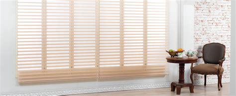 abc blind and drapery abc curtains and blinds cannington farmersagentartruiz com