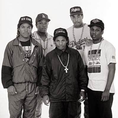 rap music nwa best gangsta rap songs mr hip hop head