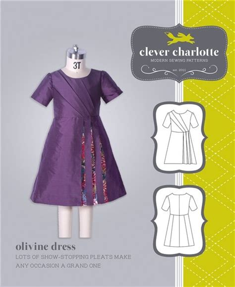 45657 Dress Twhat 132 best livres ou patrons que je vais prendre images on patron de couture sewing