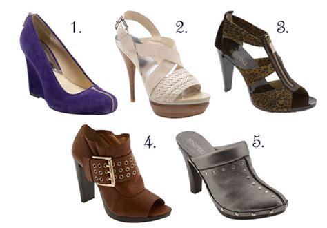 michael kors shoes sale michael michael kors shoes nordstrom shoe sale women s