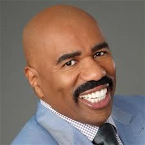 Steve Harvey Show Gift Giveaway - why does oprah need her own network commercials i hate page 1