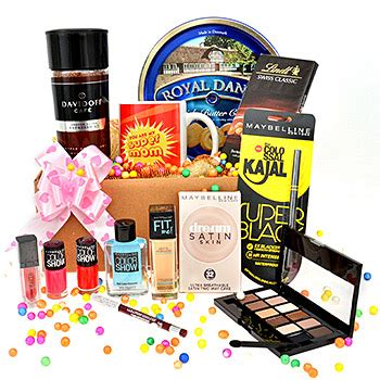 day gifts india send gifts on mothers day to india gifts to india