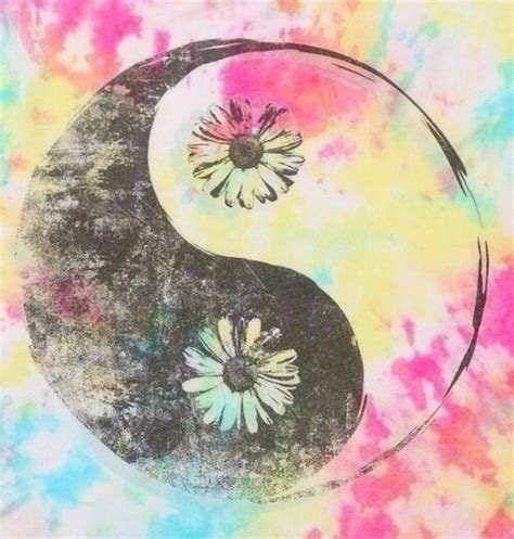 wallpaper yang cute ying yang wallpaper iphone w a l l p a p e r s