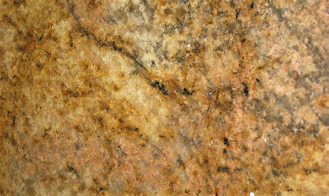 countertop material knowing the facts on different countertop materials gk s custom polishing inc