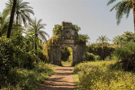 cool places   mumbai youve  heard