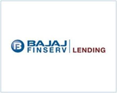 bajaj finance customer bajaj finserv reviews bajaj finserv india service