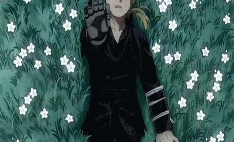 Obat Yu Nan Pa Yao fullmetal alchemist elric bros anime amino