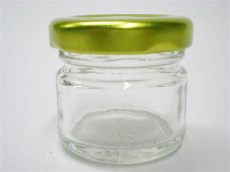 vasi per fragole vendita come sterilizzare vasi per marmellata passate di pomodoro