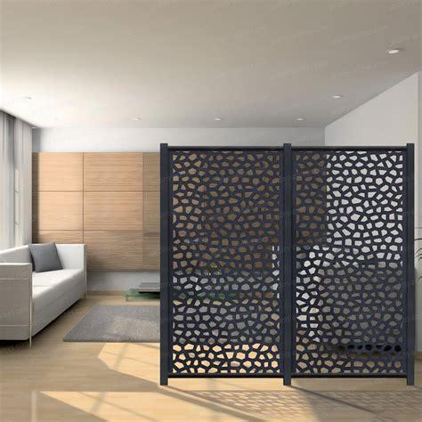 Panneaux Decoratifs Pour Murs Interieurs by Panneau D 233 Coratif Mosaic 1m X 2m En R 233 Sine Haute Qualit 233