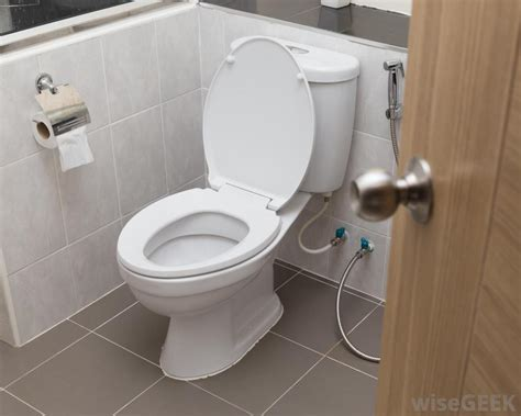 toilet bathroom how can i create a feng shui bathroom with pictures
