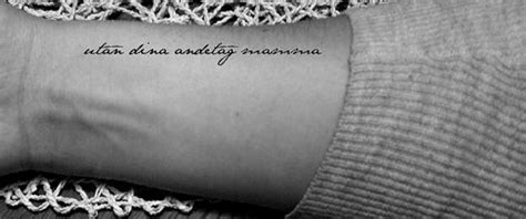 tattoo font generator jane austen help me find this font for a tattoo forum dafont com