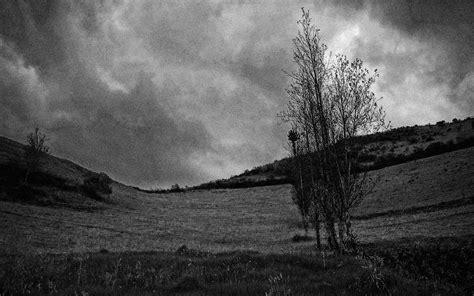 imagenes de paisajes triztes fondos de pantalla mala literatura