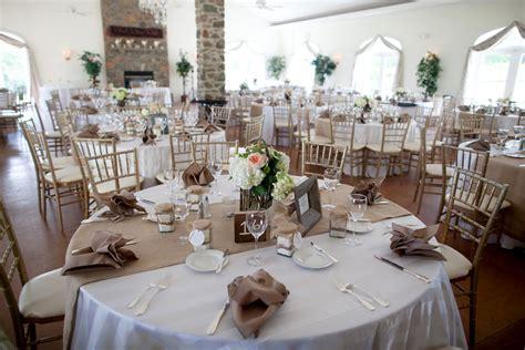 Virginia Farm Wedding   Rustic Wedding Chic