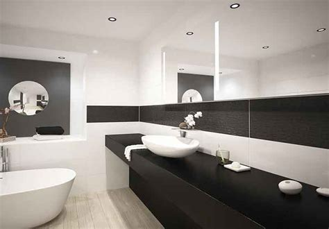 Kitchen Bathroom Expo Sydney Bathroom Renovation Sydney D Plus C Kitchens