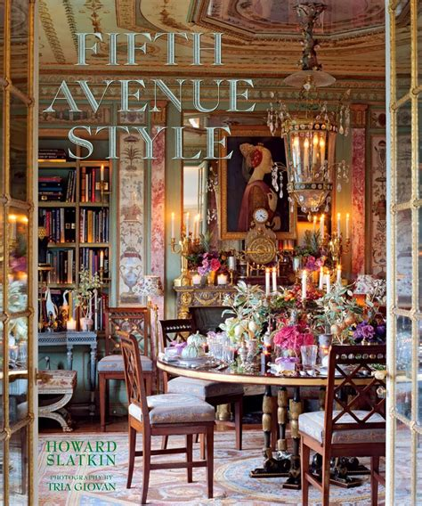 home design new york style quot tweedland quot the gentlemen s club fifth avenue style a