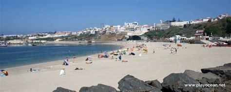 vasco da gama portugal praia vasco da gama sines portugal