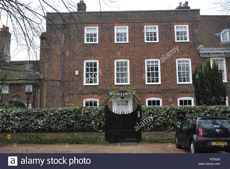 george michael house london george michaels house in north london where stock photos