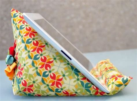sewing pattern book holder you have to see ipad stand on craftsy