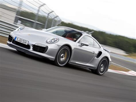 Porsche Turbo 2014 by Porsche 911 Turbo S 2014 Www Imgkid The Image Kid