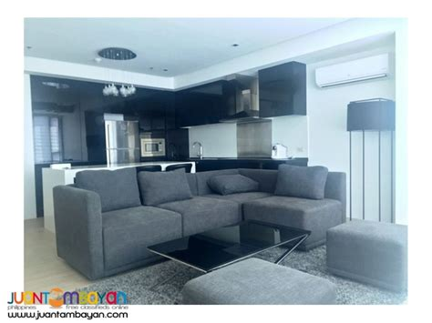 2 bedroom apartment for rent makati for rent two bedrooms alphaland makati place makati