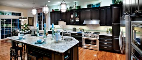 home design studio byron mn home design studio byron mn home design studio byron mn