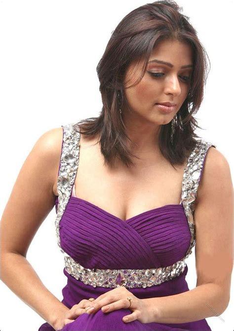 actress nice images bhumika