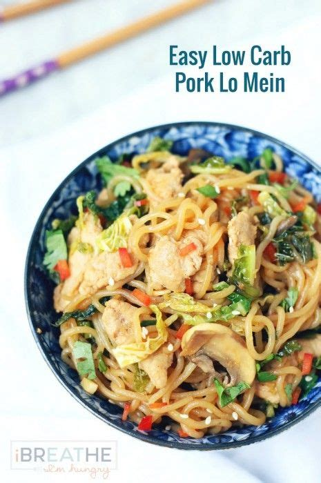 pork recipes 50 low carb pork recipes dump dinners recipes easy cooking recipes antioxidants phytochemicals soups stews and chilis cooker recipes volume 1 books lo mein low carb and pork on