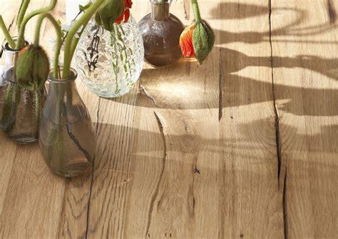 tavolo italiano tavolo da pranzo italia tavolo design moderno in legno