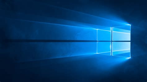 wallpaper windows    wallpaper microsoft blue