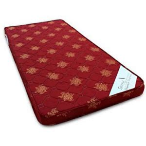 story home single size foam premium 4 inch mattresses 72