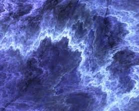 blue marble tile home improvement