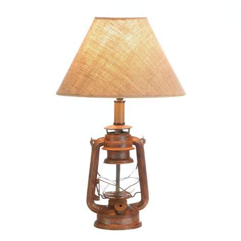 vintage wholesale home decor vintage cing lantern table l wholesale at koehler