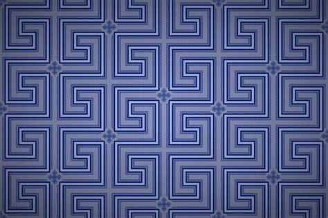 greek pattern texture free greek frieze wallpaper patterns