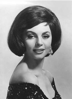 1966 neckline hair cuts 17 best images about hair on pinterest updo beehive