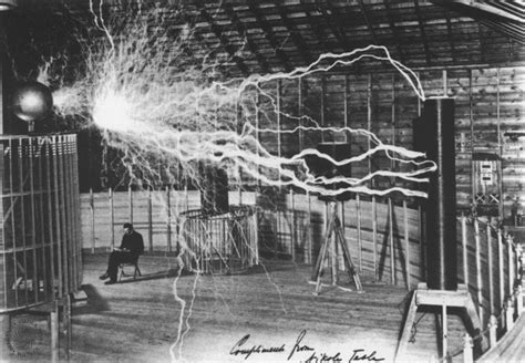 Nikola Tesla Transformer 10 Things You Didn T About Nikola Tesla