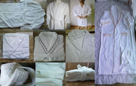 cheap cotton bed linen plain white bed linen 100 cotton king wholesale bed sheet