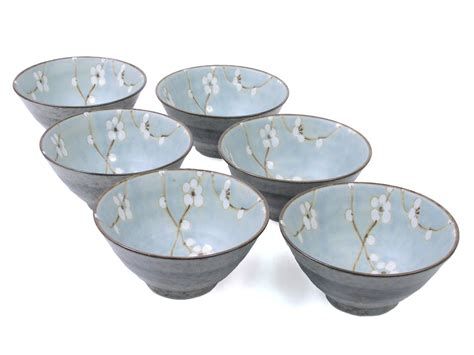 Rice Bowl Cherry Rice Bowl cherry blossom rice bowl set and japanese rice