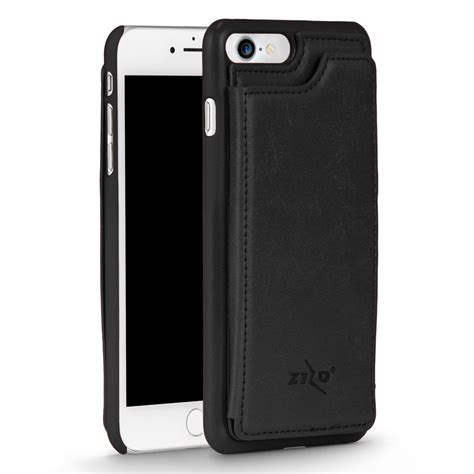 Generations W3958 Iphone 7 Plus Casing Premium Hardcase apple iphone 7 premium cover wallet folio black cellphonecases