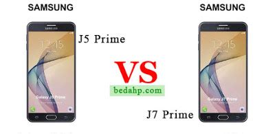 Hp Samsung Galaxy J5 Vs J7 13 perbedaan samsung galaxy j5 prime vs j7 prime beda hp