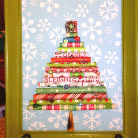 98 best images about diy craft ideas christmas on