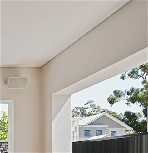 Shadowline Cornice more shadowline cornice styles our reno extension