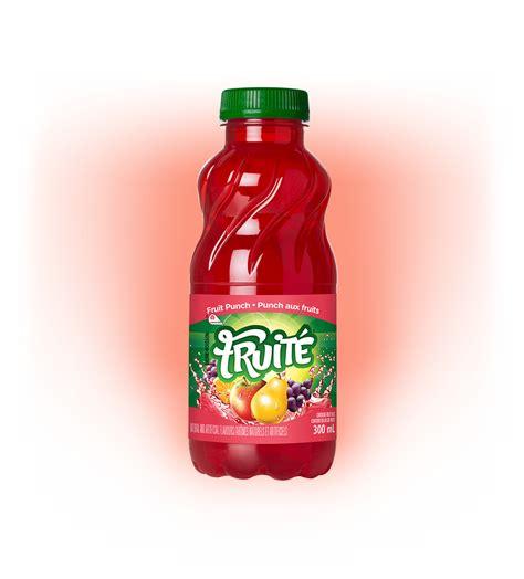 fruit punch fruitpunch