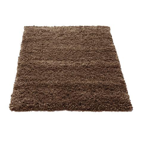 Bunnings Floor Rugs by Bunnings Rugs Rugs Ideas