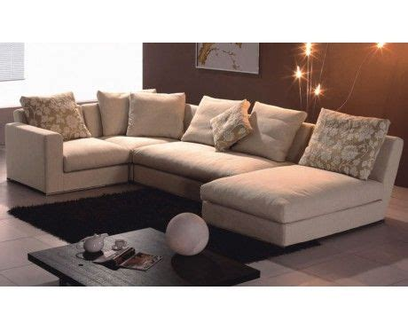 rooms to go microfiber sectional pin by pamela jacobs on living room redo pinterest