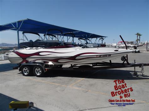 shadow boats brundall ultra boats boats for sale boats
