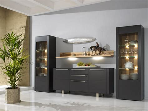 Kitchen Cabinet Interior Ideas by Display Cabinets Fci Nigeria