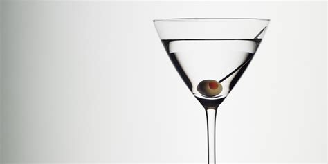 vodka martini with olives how to order a martini like a pro huffpost