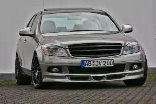 Mercedes C200 Review Mercedes C200 Kompressor Photos Reviews News