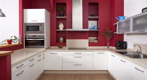 Kitchen Furniture Online India by Kitchen Furniture Online India Furniture Design For