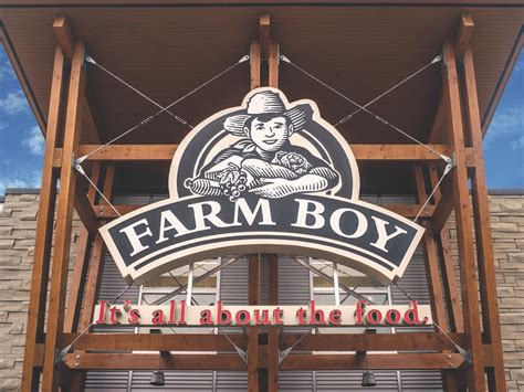 farm boy products   stop eating chatelaine